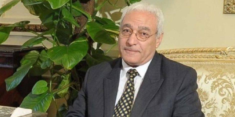 اللجنة الدينية بالبرلمان تناقش مشروع دار الإفتاء