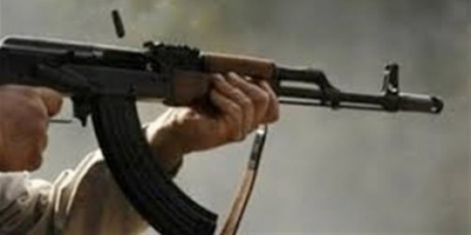 بسبب معاكسة فتاة.. مقتل شخصين فى مشاجرة بالأسلحة النارية بالمرج