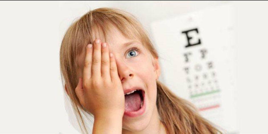 """""""التعليم العالي"""" تناقش أحدث الابتكارات فى مجال أمراض العيون اليوم"""