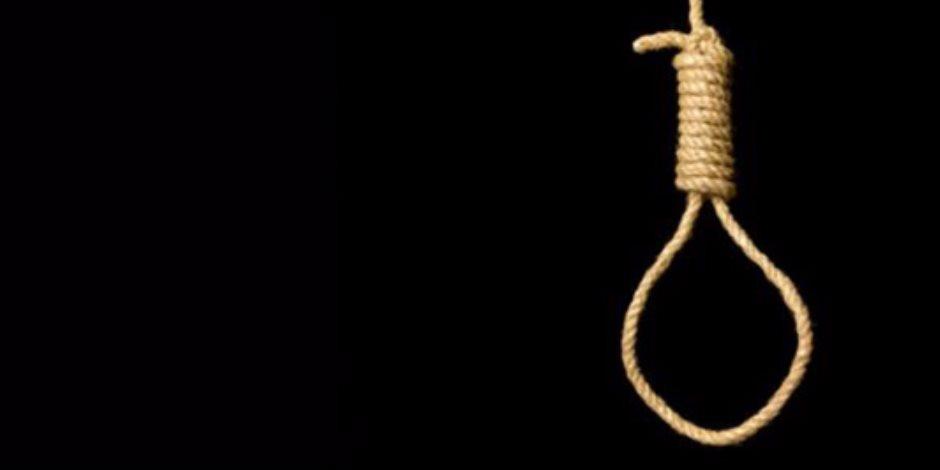 جنايات الزقازيق تصدق على حكم إعدام أب اغتصب نجلته الطفلة بالشرقية