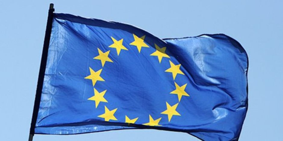 ليبيا تطلب مساعدة الاتحاد الاوروبى لصيانة أسطولها البحرى لانقاذ المهاجرين