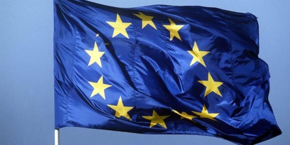الاتحاد الأوروبي يدعو أمريكا للتنسيق بشأن العقوبات على روسيا