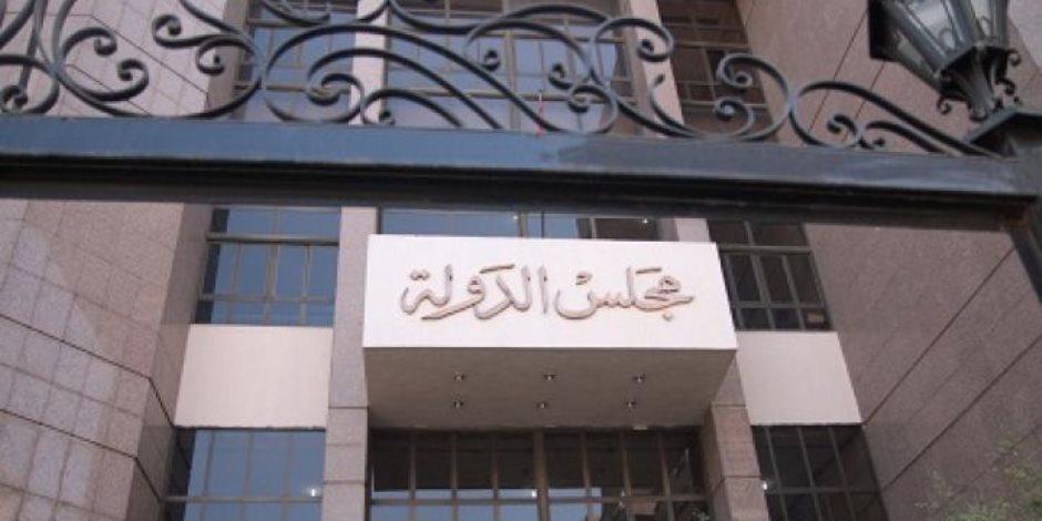 تحديد مصير عودة بث قناة الشرق الإخوانية وظهور مرتضى منصور إعلاميا اليوم