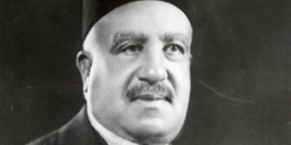 التأمين في مصر.. من طلعت حرب إلى الرئيس السيسي
