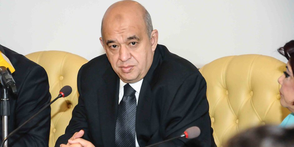 راشد يشارك في فعاليات الدورة 105 للمجلس التنفيذي لمنظمة السياحة العالمية