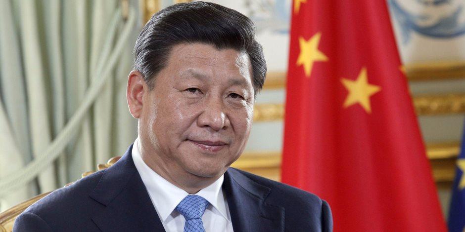 الصين توافق على زيادة الواردات من أمريكا