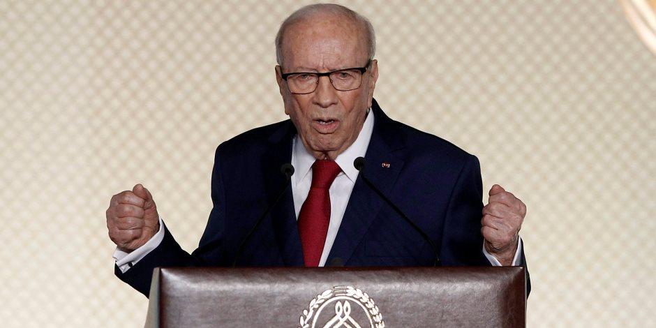"""تونس تبدأ منظمة """"الأمان الاجتماعي"""" لمقاومة الفقر الاجتماعي في 2020"""