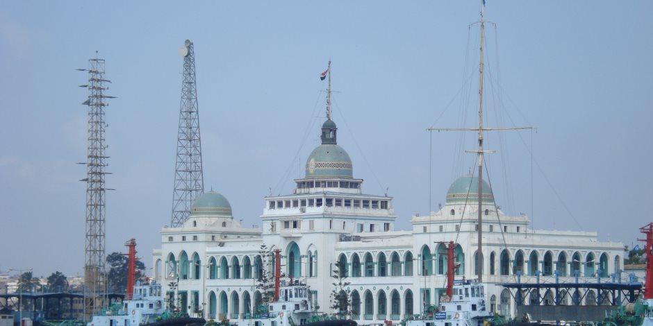 «اقتصادية النواب» توافق على موازنة المنطقة الاقتصادية لقناة السويس