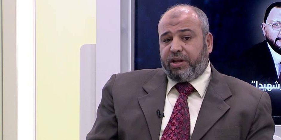 كيف اخترقت إيران التنظيمات الإسلامية في مصر؟