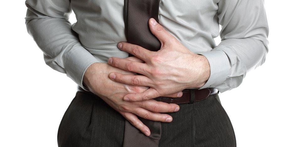 أكلات ضعها على مائدتك.. وأخرى تجنبها لتظبط  الكوليسترول