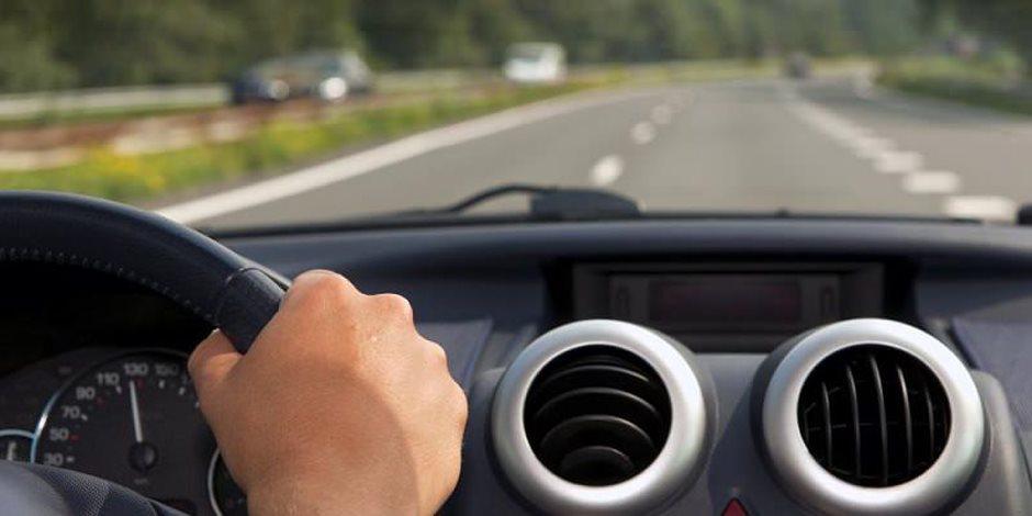 دليلك لاستخراج رخصة قيادة لذوى الاحتياجات الخاصة (فيديو)