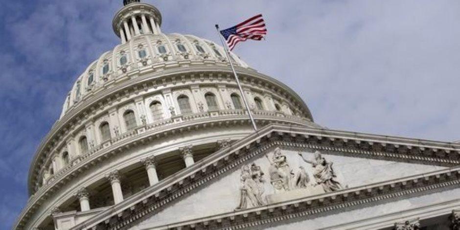 الشيوخ الأمريكي يكشف موعد انتهاء تحقيق التدخل الروسي في الانتخابات