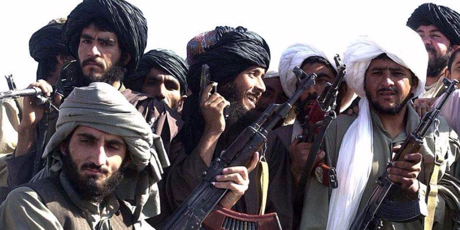 شروط طالبان للتفاوض مع الولايات المتحدة.. ماذا فعلت الحركة في أمريكا خلال 17 عاما؟