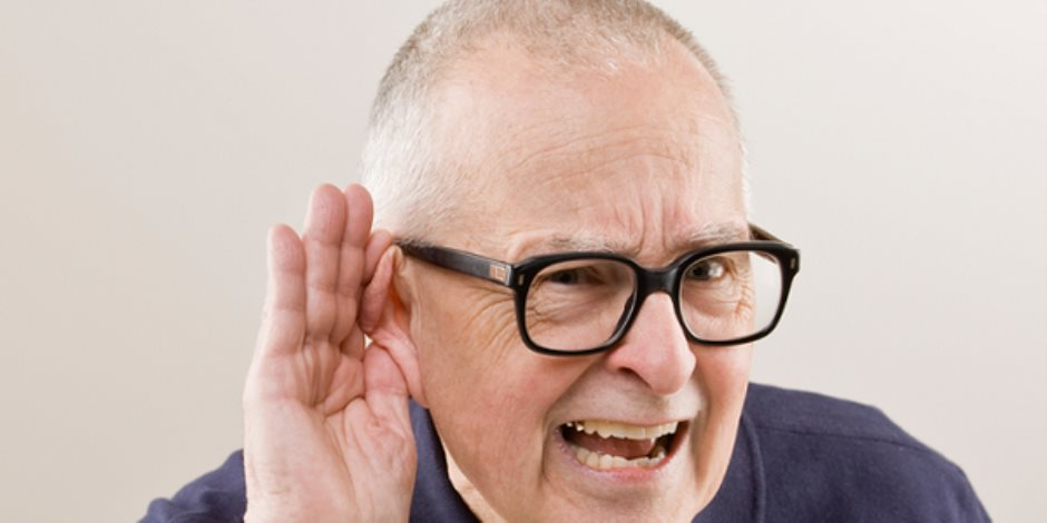 قفاز إلكتروني يغير مجرى حياة فاقدي السمع