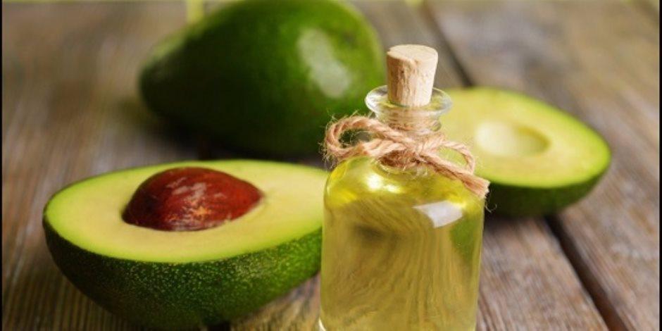 يفيد العين والكلى والمرأة الحامل.. 9 معلومات عن فوائد عصير الأفوكادو