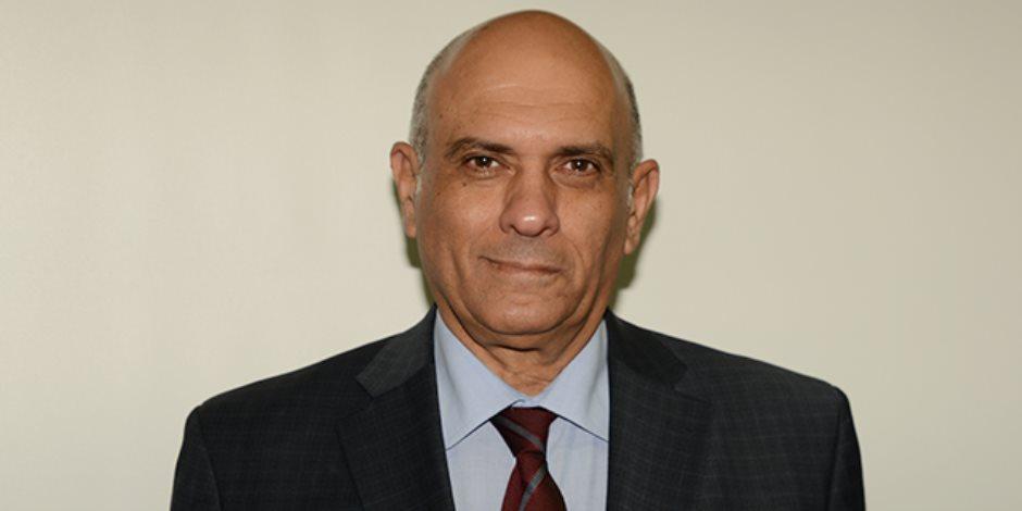 عضو مجلس الأهلي عن عدم تكريم حسن حمدى: البادئ أظلم