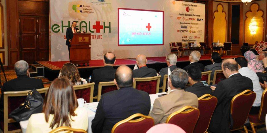 عميد طب القاهرة: ٥٠ مليون يورو دعم لبناء أكبر مركز بحثي بالشرق الأوسط