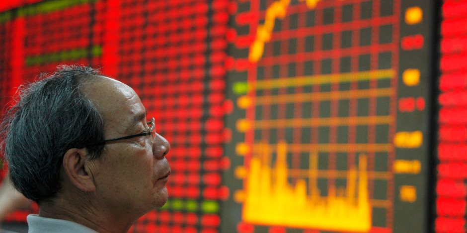 الصين تشدد الرقابة على سوق الأوراق المالية