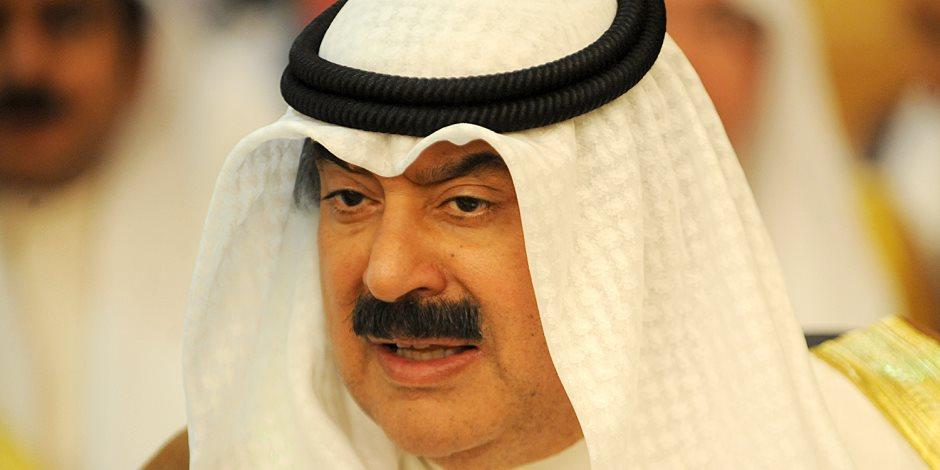 أول رد رسمي من الكويت على واقعة إساءة النائبة صفاء الهاشم