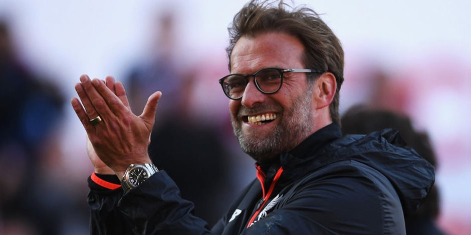 محمد صلاح ينتظر رقم قياسي جديد مع ليفربول في مباراة نيوكاسل يونايتد