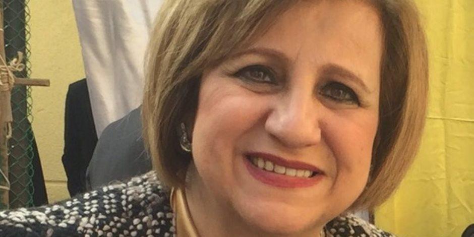 وكيل لجنة العلاقات الخارجية بالبرلمان يشيد بدور مصر في المصالحة الفلسطينية