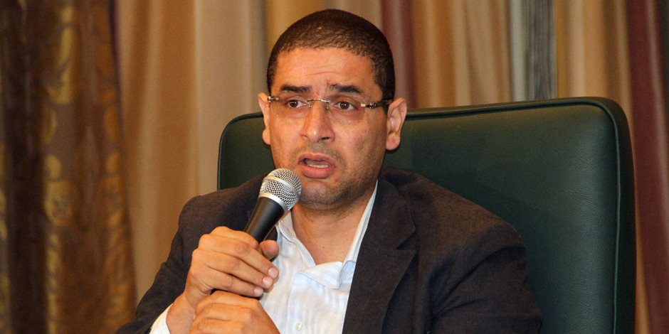 محمد أبوحامد: رفع أسعار الوقود خطوة على طريق الإصلاح الاقتصادي