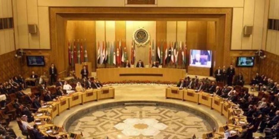 اليوم.. اجتماع طارئ لوزراء الخارجية العرب لبحث تطورات قرار الرئيس الأمريكى تجاه القدس