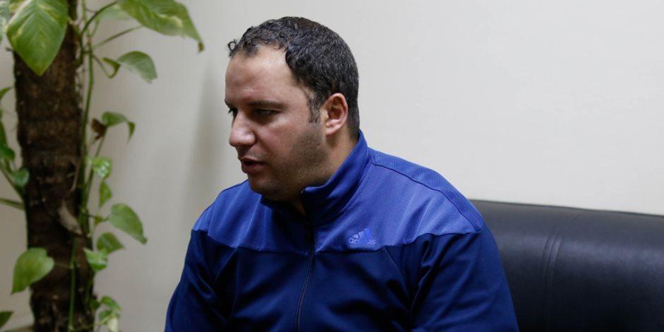 """""""ذئاب الجبل"""" يواصل مسلسل نزيف النقاط تحت قيادة محمد عودة (فيديو)"""