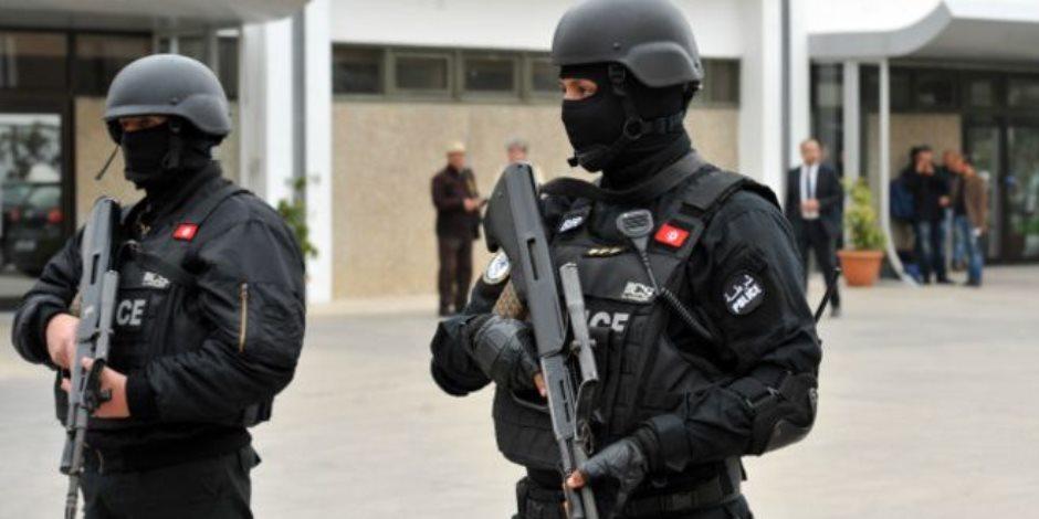 تونس تستعين بخطة القاهرة لمكافحة تمويل الإرهاب.. تجميد أموال 23 إرهابيا