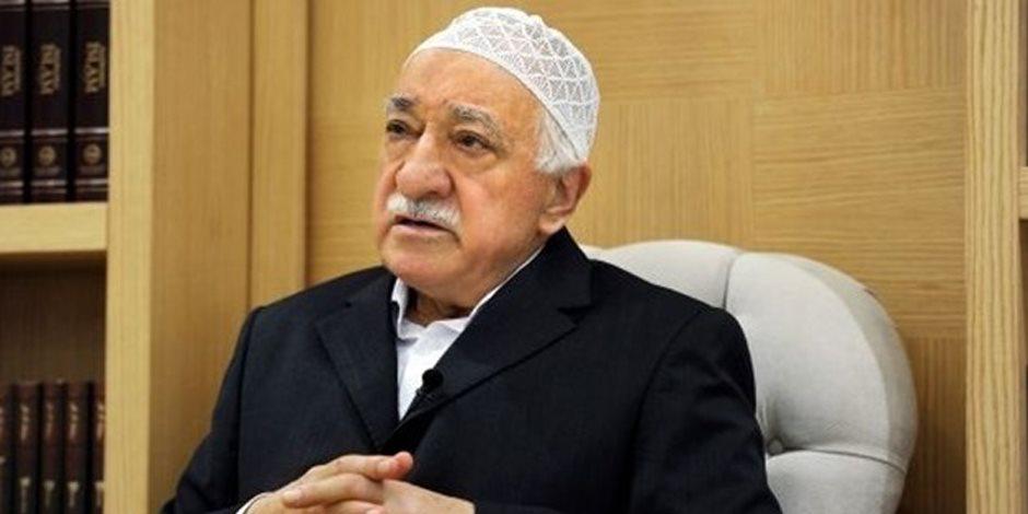 تقرير: أوامر باعتقال 85 موظفا بوزارتين تركيتين ضمن تحقيقات محاولة الإنقلاب