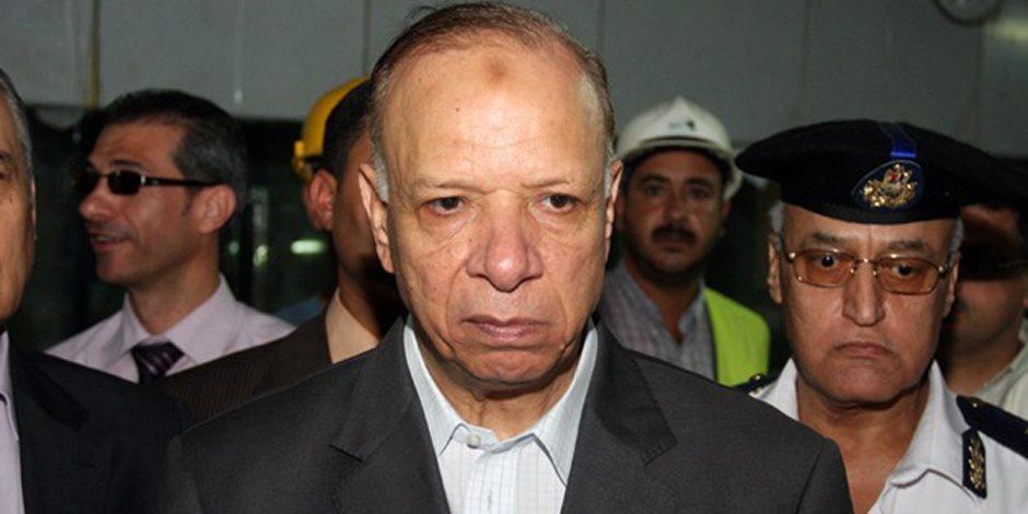 محافظ القاهرة يقرر فتح الحدائق ورحلات الأتوبيس النهرى مجانا