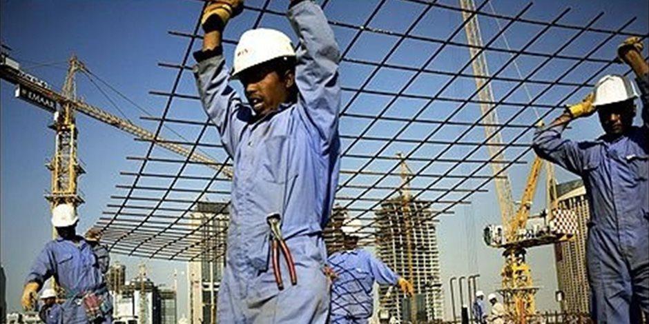 """متى ينتظر """"فيفا"""" لسحب تنظيم كأس العالم 2022 من قطر؟.. القبض على رئيس الاتحاد الزامبي"""