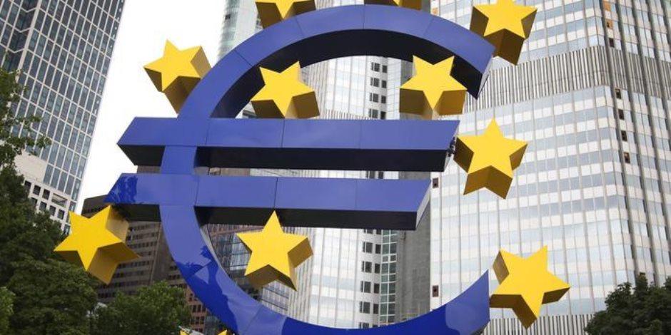 16 عاما على اعتماد اليورو كـ عملة رسمية في دول الاتحاد الأوربي