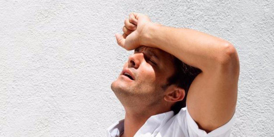 «الجو حر والدنيا نار».. طوارئ بصحة بورسعيد لاستقبال حالات الإجهاد الحراري