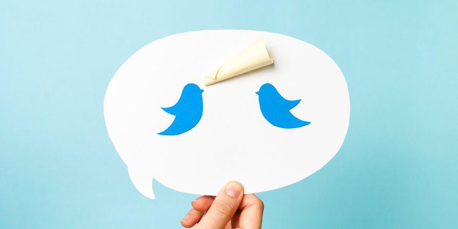"""خطوات تساعد في تحميل نسخة من تغريداتك على موقع """"تويتر"""""""