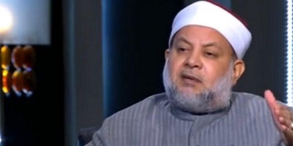 أزهريون: الدعوة السلفية تنتقم لـ«عبد الجليل» رغم رفضهم لمنهج الأشعرية