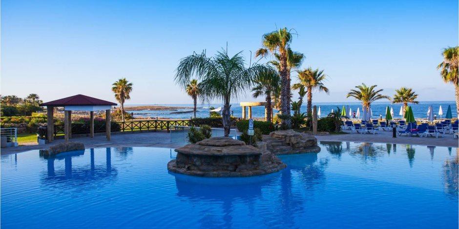 أجمل 4 شواطئ تمكنك من قضاء مصيف ممتع وهادئ.. شد الرحال للعين السخنة و الغردقة