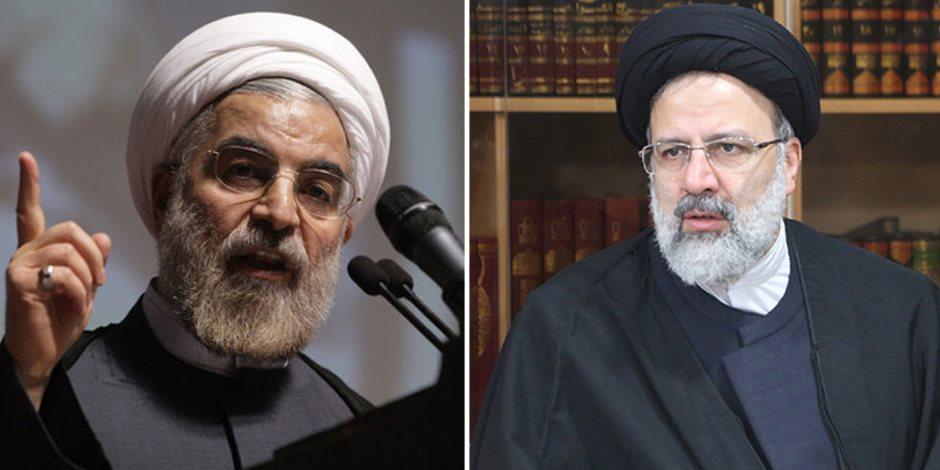 قبل ساعات من انطلاق الانتخابات الإيرانية.. هل ستغير زيارة ترامب للسعودية قناعة الناخبين الإيرانيين؟
