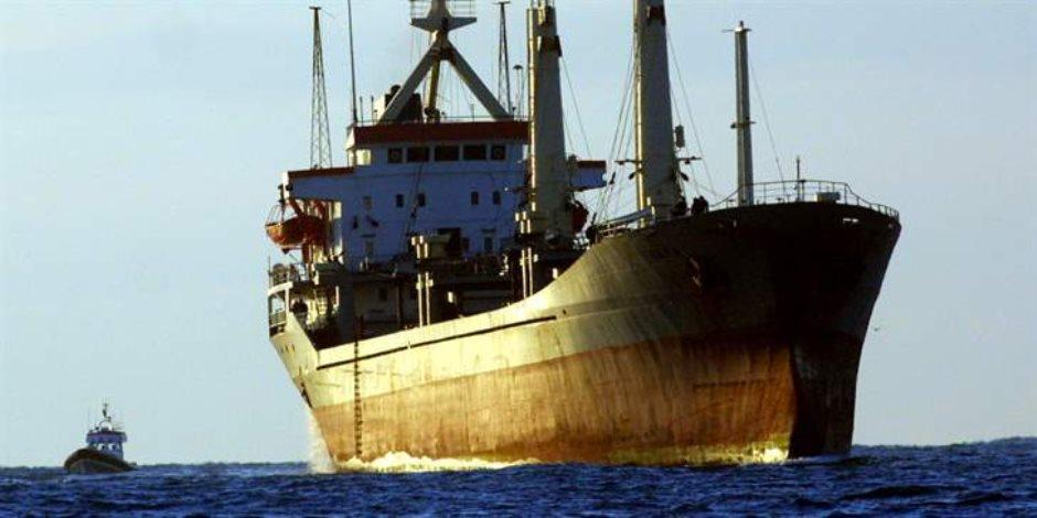 المغرب يعلن استرجاع شحنة فوسفات كانت محتجزة بجنوب إفريقيا