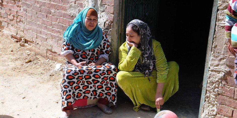 تحت بند «الأمان الاجتماعي».. الدولة تضع دعما جديدا للفقراء بهذا المبلغ