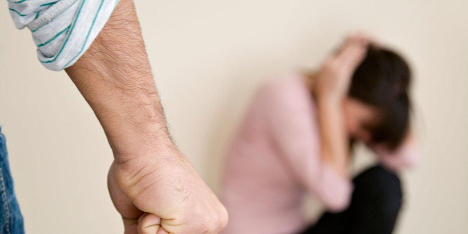 أسبانيا تخفض دعم مصارعة الثيران لتمويل الحملة ضد العنف المنزلي