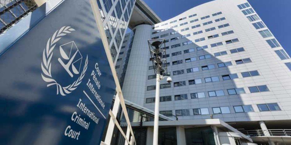 باكستان ترفض طلب محكمة العدل الدولية إرجاء اعدام جاسوس هندي