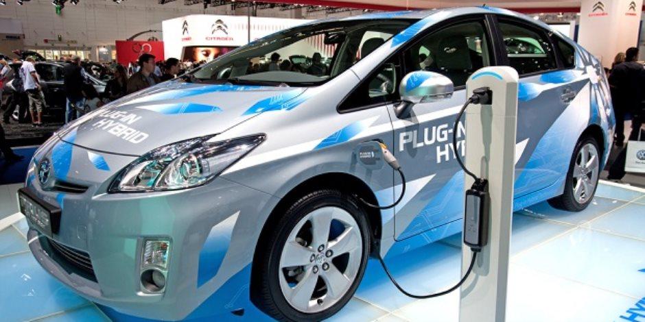 لماذا تظل مصر بعيدة عن السباق؟.. سر تفوق الصين على أوروبا في صناعة السيارات الكهربائية