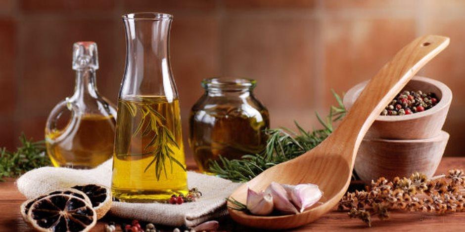 متى تغطي المحاصيل الزيتية احتياجات مصر من زيوت الطعام؟