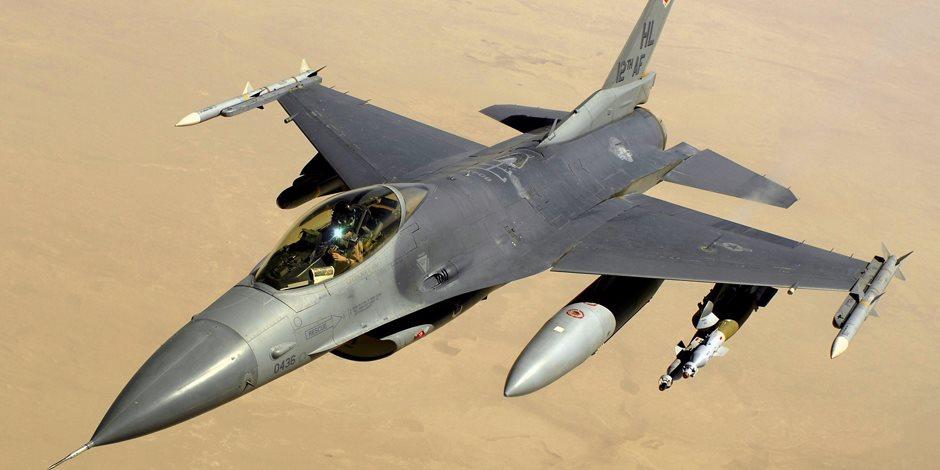 الدفاع اليابانية: عمليات هبوط اضطراري لطائرات عسكرية أمريكية في اليابان