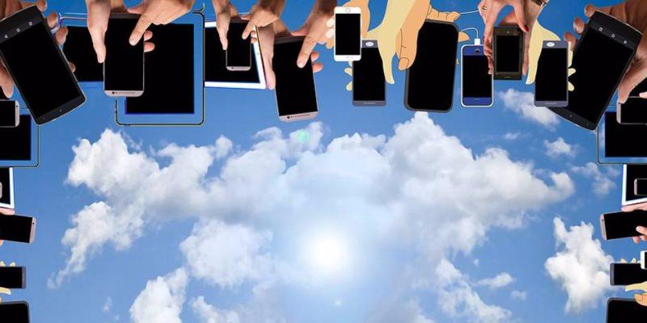 نوستاجيا الموبايل.. أشهر  15جهاز تركوا علامة مع المستخدمين منذ بداية ظهور المحمول