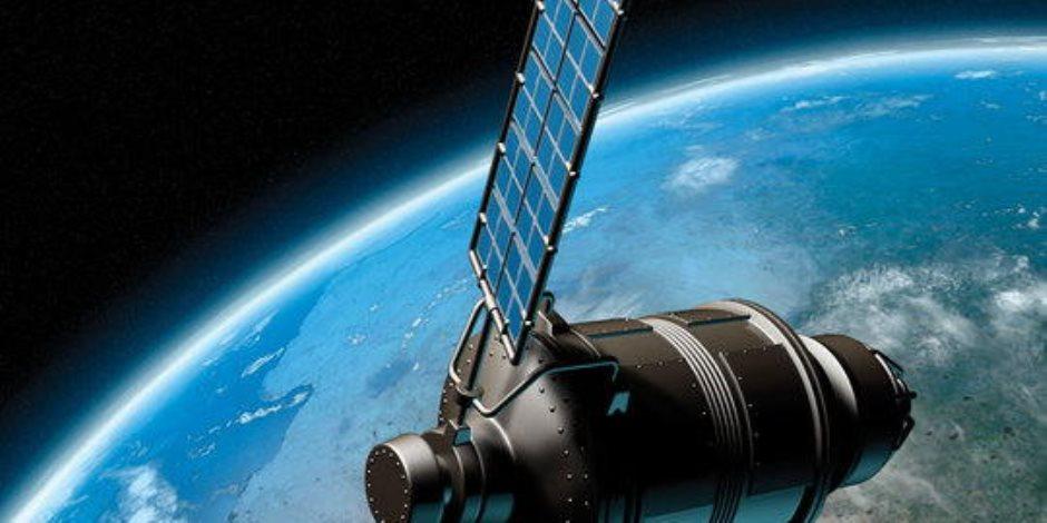 أول منتدى صينى عربي حول التعاون بـ نظام «بايدو» للملاحة بالأقمار الصناعية