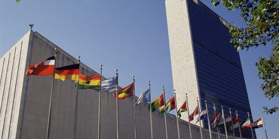 صندوق الأمم المتحدة للسكان: 57.8% من سكان محافظة سوهاج تحت خط الفقر