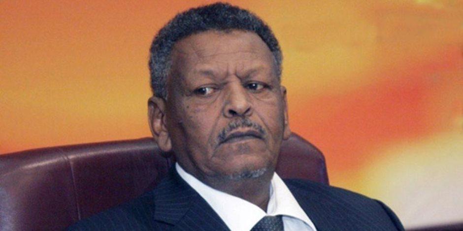 السودان يستعد لاجراء تعديلات حكومية مهمة