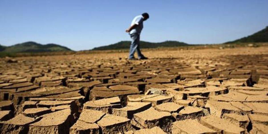 لكن لسه الحلول ممكنة.. البنك الدولي: أزمة المياه في الشرق الأوسط وأفريقيا شديدة